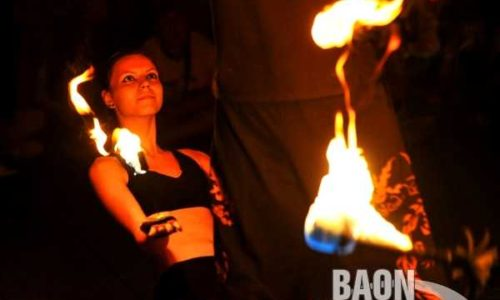 baon10