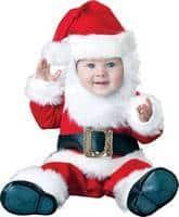 Karácsonyi Mikulás Műsor Rendelés