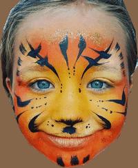 arcfestő rendelés